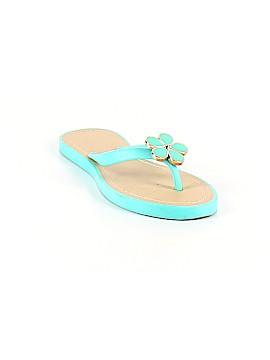 Unbranded Shoes Sandals Size 7