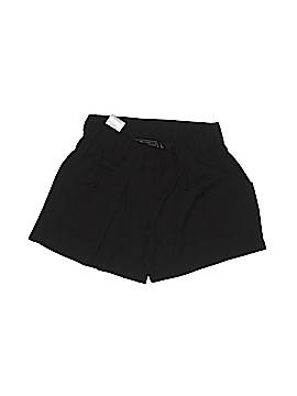 BCBGMAXAZRIA Shorts Size XS