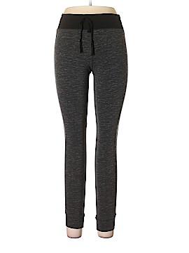 New York & Company Active Pants Size S