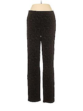 FDJ Casual Pants Size 12