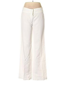 Eileen Fisher Dress Pants Size 8