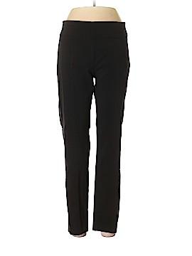 Zac & Rachel Dress Pants Size 12