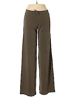 Patagonia Sweatpants Size S