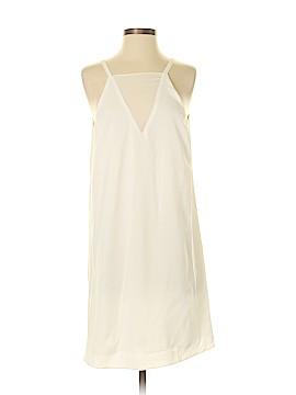Luxe Apothetique Casual Dress Size S
