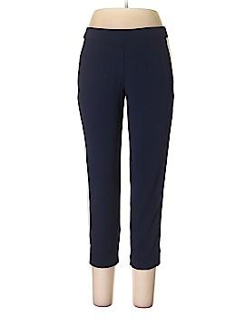 Babaton Casual Pants Size 2