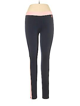 Abercrombie & Fitch Active Pants Size XL