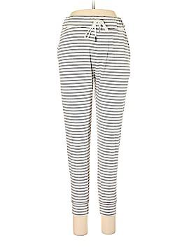 SWELL Sweatpants Size 6