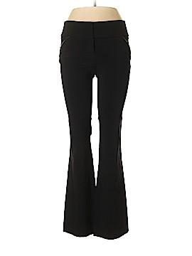 Thalia Sodi Dress Pants Size 6