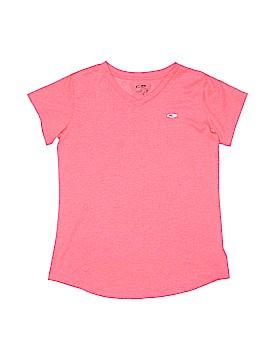 Champion Active T-Shirt Size 16