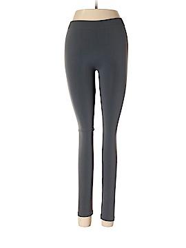Arden B. Leggings Size S