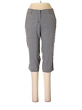 J.jill Linen Pants Size 6 (Petite)