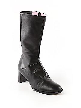 Taryn Rose Boots Size 36 (EU)