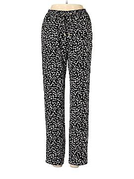MICHAEL Michael Kors Casual Pants Size P
