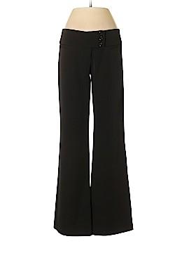 Joe Browns Dress Pants Size 5