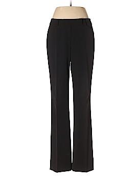 Dana Buchman Dress Pants Size 6