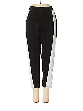 ASOS Curve Casual Pants Size 0 (Plus)