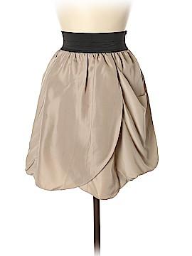 Wilfred Silk Skirt Size 4