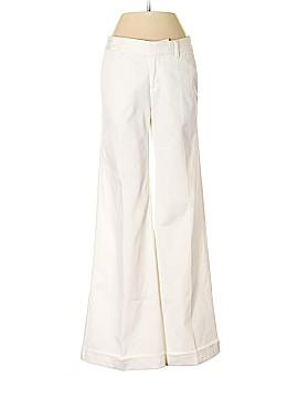 Joe Fresh Khakis Size 0