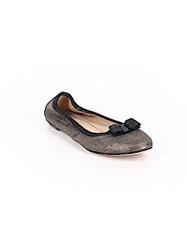 My Ferragamo Flats Size 5