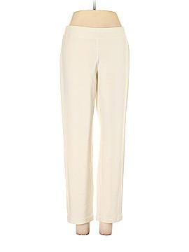 Eileen Fisher Dress Pants Size S (Petite)