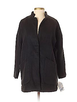 Jolt Coat Size XS