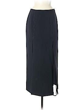 Mondi Casual Skirt Size 38 (FR)