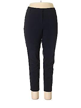 Maurices Dress Pants Size 17 (Plus)