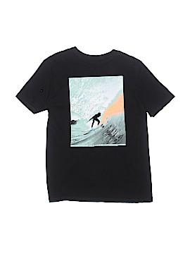 Gap Kids Short Sleeve T-Shirt Size X-Large (Youth)