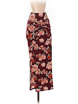 Joe B by Joe Benbasset Casual Skirt Size XS