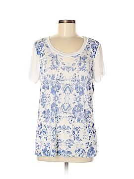 Pim + Larkin Short Sleeve T-Shirt Size S