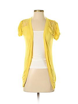 Zara W&B Collection Cardigan Size XS