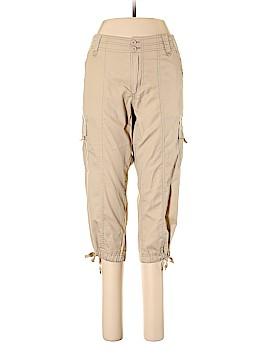 Supplies Cargo Pants Size 12