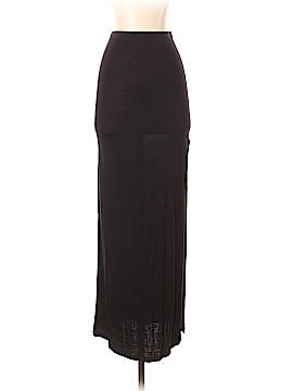 Gojane Casual Skirt Size S