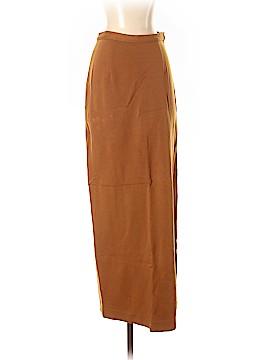 Jones & Co Casual Skirt Size S