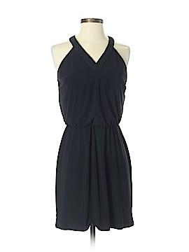 White House Black Market Casual Dress Size XS (Petite)