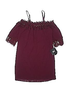 San Francisco Casual Dress Size XS