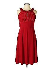 Sangria Casual Dress