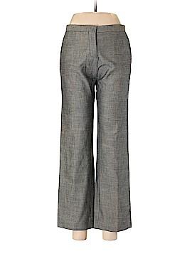 MARNI Dress Pants Size 38 (IT)