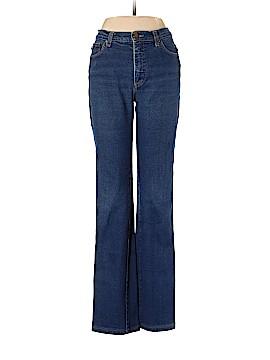 CJ Cavalli Jeans Jeans 30 Waist