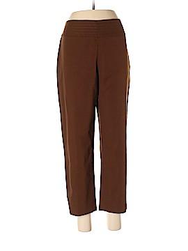 AK Anne Klein Khakis Size 14