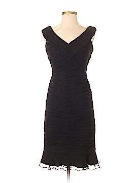 Barami Cocktail Dress Size 2