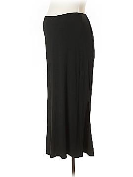 Liz Lange Maternity Casual Skirt Size XS (Maternity)