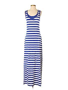 Caslon Casual Dress Size S