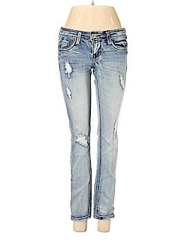 Dollhouse Jeans Size 3