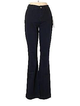 Diane Gilman Jeans Size 4