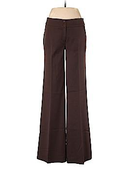 BCBGeneration Dress Pants Size 6