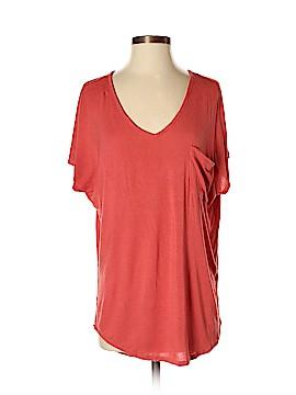 Pink Republic Short Sleeve T-Shirt Size M