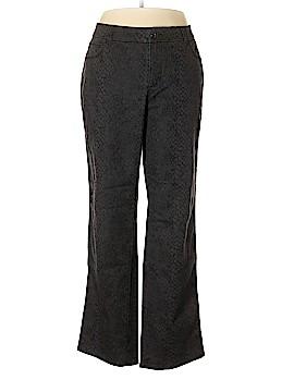Dana Buchman Jeans Size 18 (Plus)