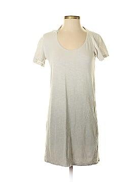 LnA Short Sleeve T-Shirt Size S