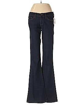 Flying Monkey Jeans Size 1